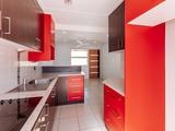 Unit 5/10 View Street West Gladstone, QLD 4680