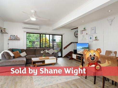 1 Balcony Apartments/65 Davidson Street Port Douglas, QLD 4877