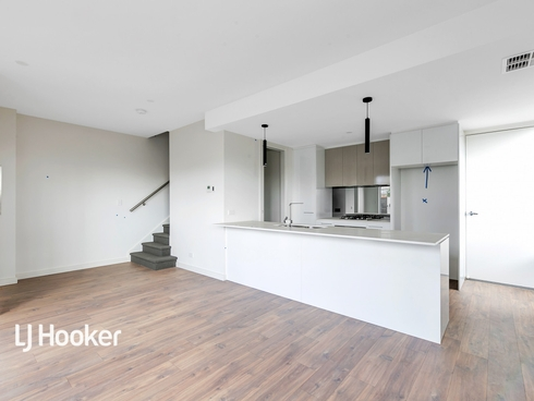 3/56-58 Findon Road Woodville West, SA 5011