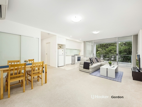 103/77 Ridge Street Gordon, NSW 2072