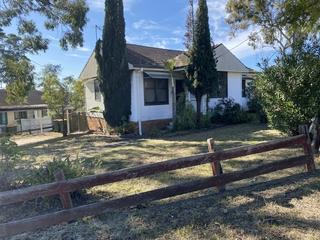1 Dumble Street Seven Hills , NSW, 2147