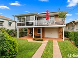 23 Queen Street Scarborough, QLD 4020