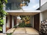 13A Elfrida Street Mosman, NSW 2088