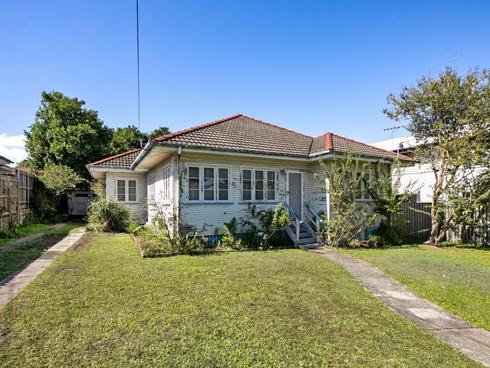 105 Dickenson Street Carina, QLD 4152