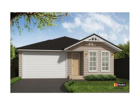 87 Turner Road Gregory Hills, NSW 2557