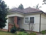 12 ALLAWAH Street Blacktown, NSW 2148