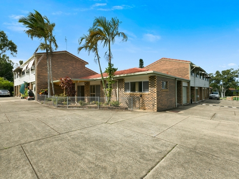 5/77 Price Street Nerang, QLD 4211