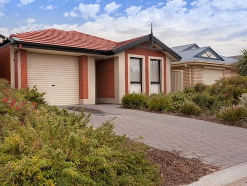 11B Greenlea Court Munno Para West, SA 5115