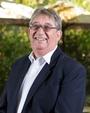 Paul Cowley