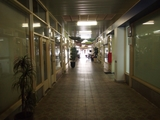 Shop 17-19/324-330 Argent Street Exchange Arcade Broken Hill, NSW 2880