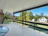 54-62 Tooloom St Mallanganee, NSW 2469