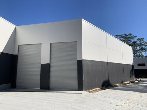 6/1 Burnet Road Warnervale, NSW 2259