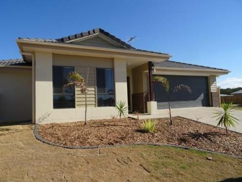 5 Parkway Crescent Kirkwood, QLD 4680