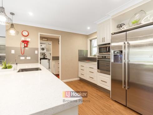 11 Lanena Court Boronia Heights, QLD 4124