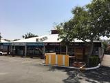 590 Mount Gravatt Capalaba Road Wishart, QLD 4122
