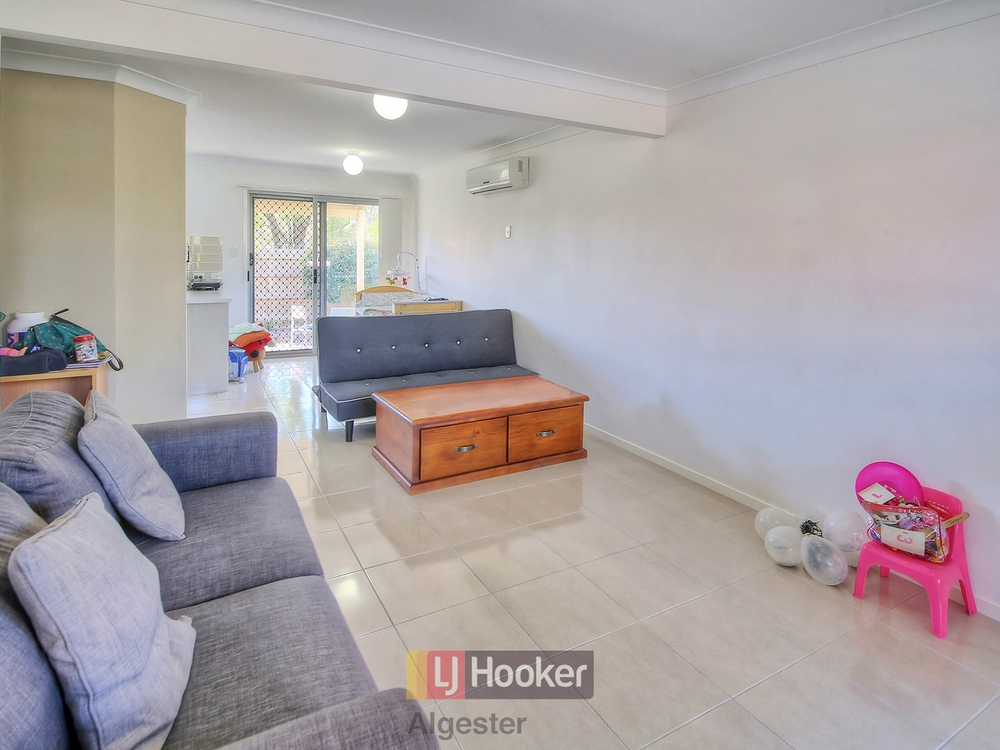 35/75 Outlook Place Durack, QLD 4077