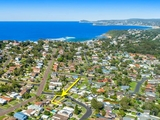2/4 Joan Street Forresters Beach, NSW 2260