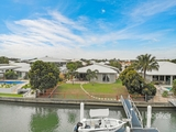 33 The Promontory Banksia Beach, QLD 4507