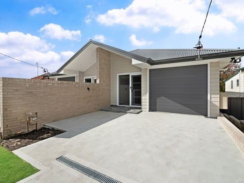 50A Harriet Street Waratah, NSW 2298