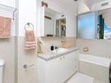 5/5 Westminster Avenue Dee Why, NSW 2099
