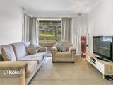 101 Elizabeth Street Banksia Park, SA 5091