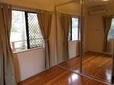 7 Vernon Street Ipswich, QLD 4305
