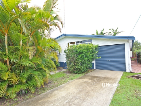 58 Scarborough Road Redcliffe, QLD 4020