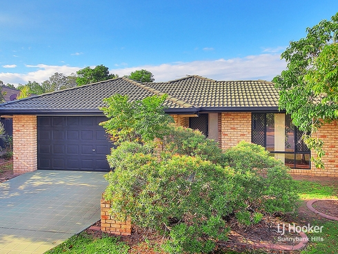 62 Calvary Crescent Boondall, QLD 4034