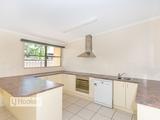 1/39 Milner Road Gillen, NT 0870