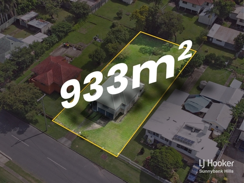 472 Musgrave Road Coopers Plains, QLD 4108
