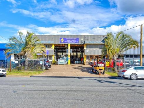 25 Chetwynd Street Loganholme, QLD 4129