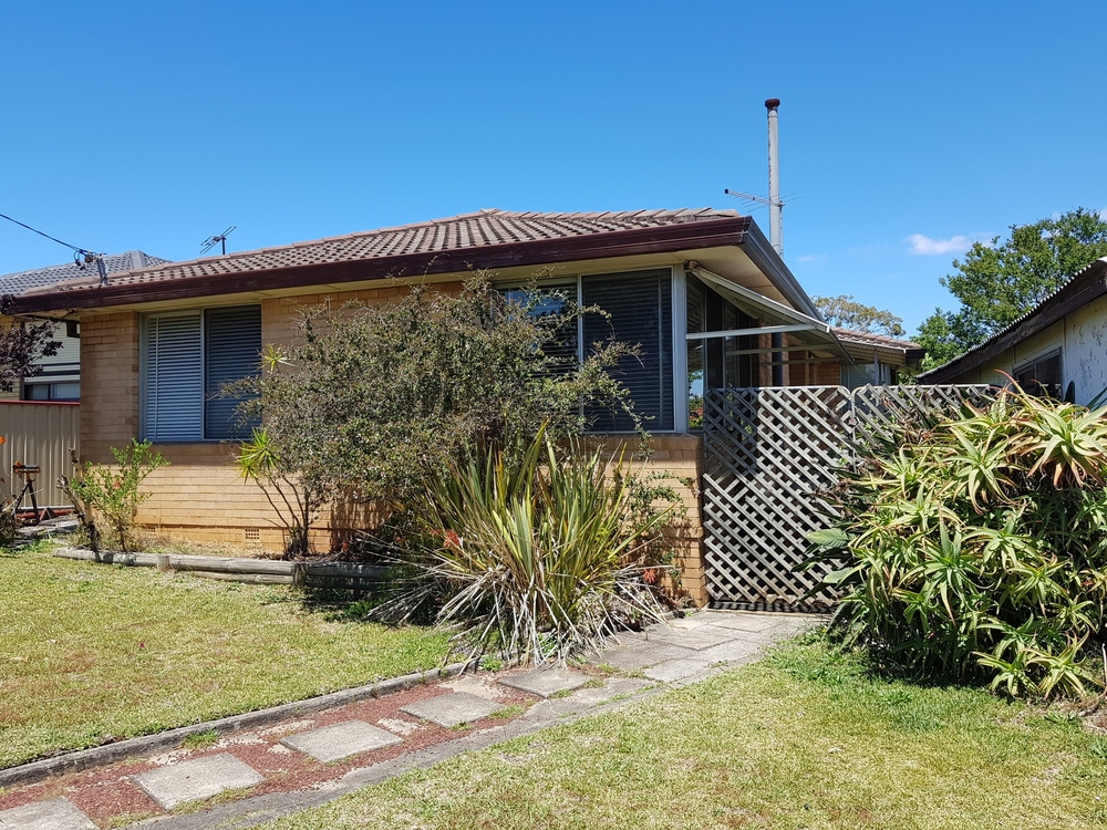 15 Wellington Road Birrong, NSW 2143