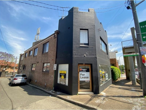 529 King Georges Road, Beverley Hills, NSW 2209
