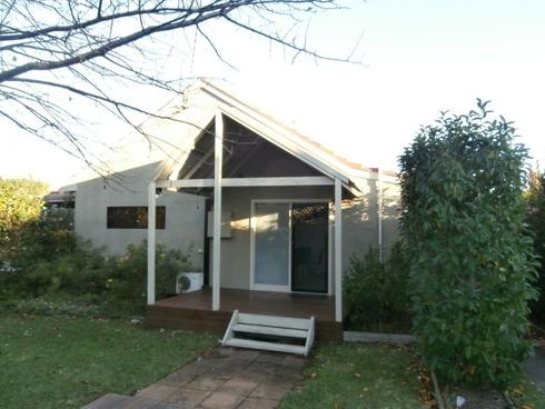 Unit 2/18 Ada Street Waratah, NSW 2298
