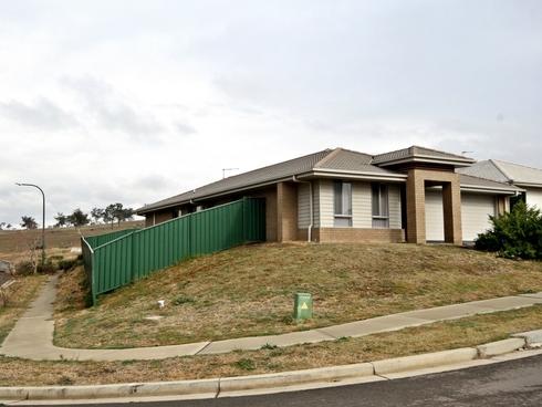 81 Henry Dangar Drive Muswellbrook, NSW 2333