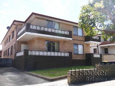 1/75 Knox Street Belmore, NSW 2192