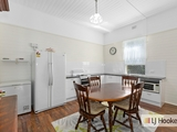 234 Old Bogangar Road Kings Forest, NSW 2487