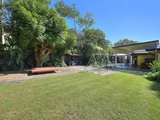 27 Colvillea Court Palm Beach, QLD 4221
