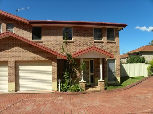 10/14a Woodward Avenue Wyong, NSW 2259