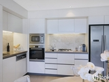 808/99 Marine Parade Redcliffe, QLD 4020