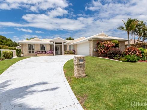 84 Bibimulya Street Bellara, QLD 4507