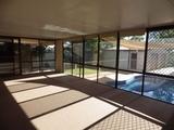 101 Miscamble Street Roma, QLD 4455