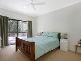 1358-1374 Waterford Tamborine Road Logan Village, QLD 4207