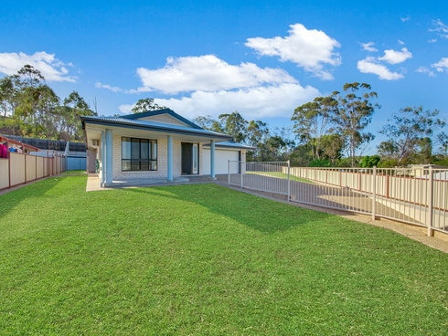 16 Karumba Court Tannum Sands, QLD 4680
