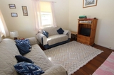 15 Murray Street Harrington, NSW 2427