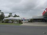 Shop 9/1 Hi Tech Drive Toormina, NSW 2452
