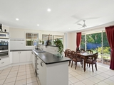 29 Excelsior Circuit Brunswick Heads, NSW 2483