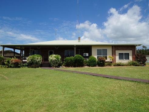 5 Hubinger Road Kennedy, QLD 4816