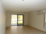 11 Hill Drive Pimpama, QLD 4209
