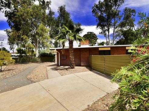 68 Milner Road Gillen, NT 0870